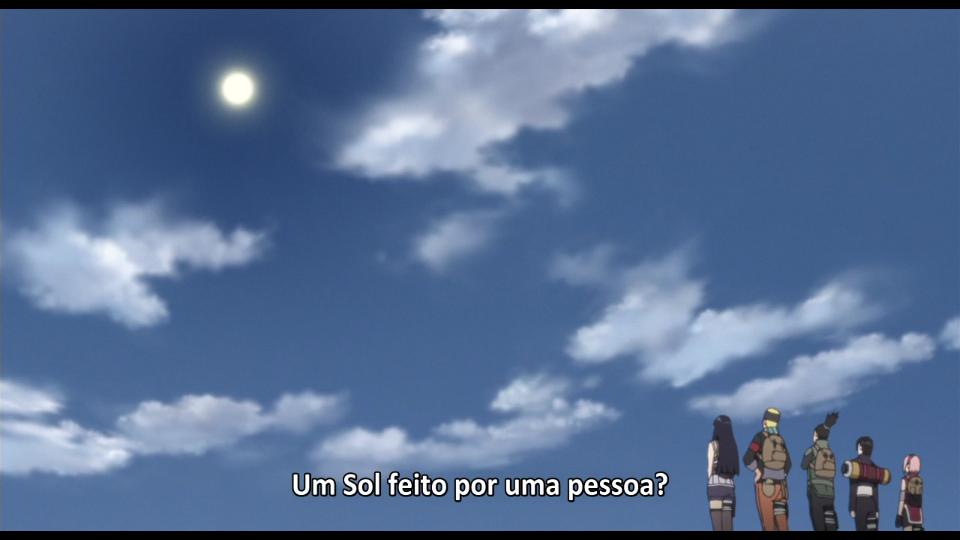 Qual é o nível de Hamura Ootsutsuki? - Página 2 Screen44