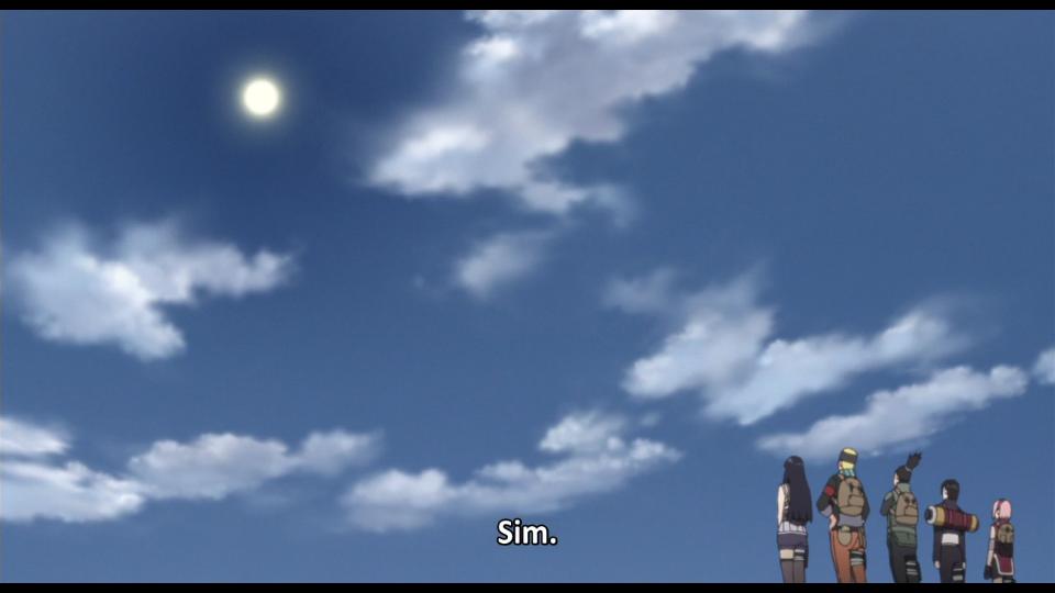 Qual é o nível de Hamura Ootsutsuki? - Página 2 Screen45