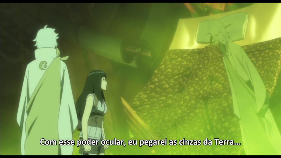 Qual é o nível de Hamura Ootsutsuki? - Página 2 Screen48