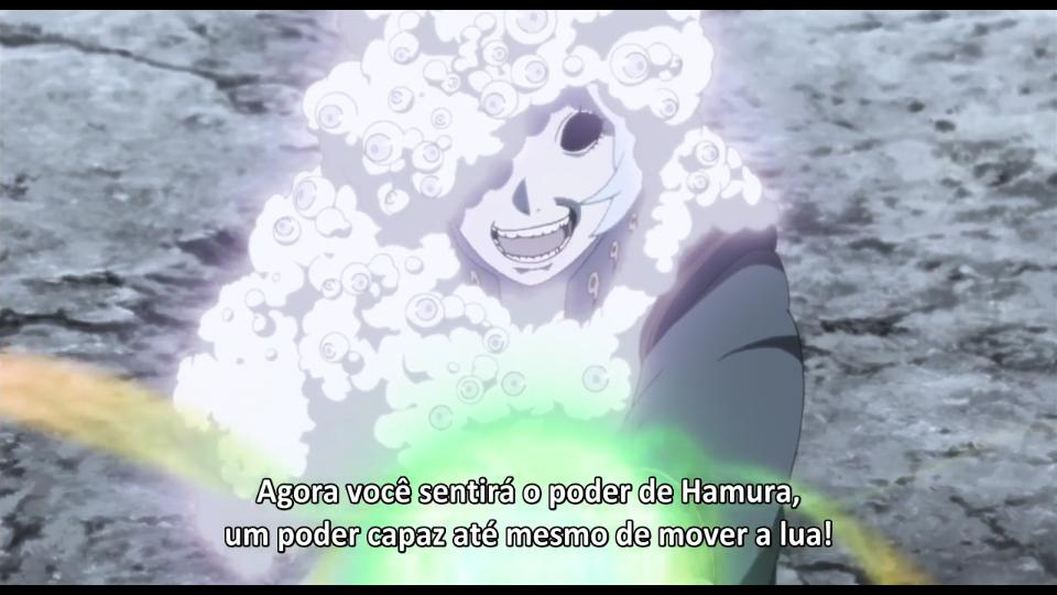 Qual é o nível de Hamura Ootsutsuki? - Página 2 Screen55