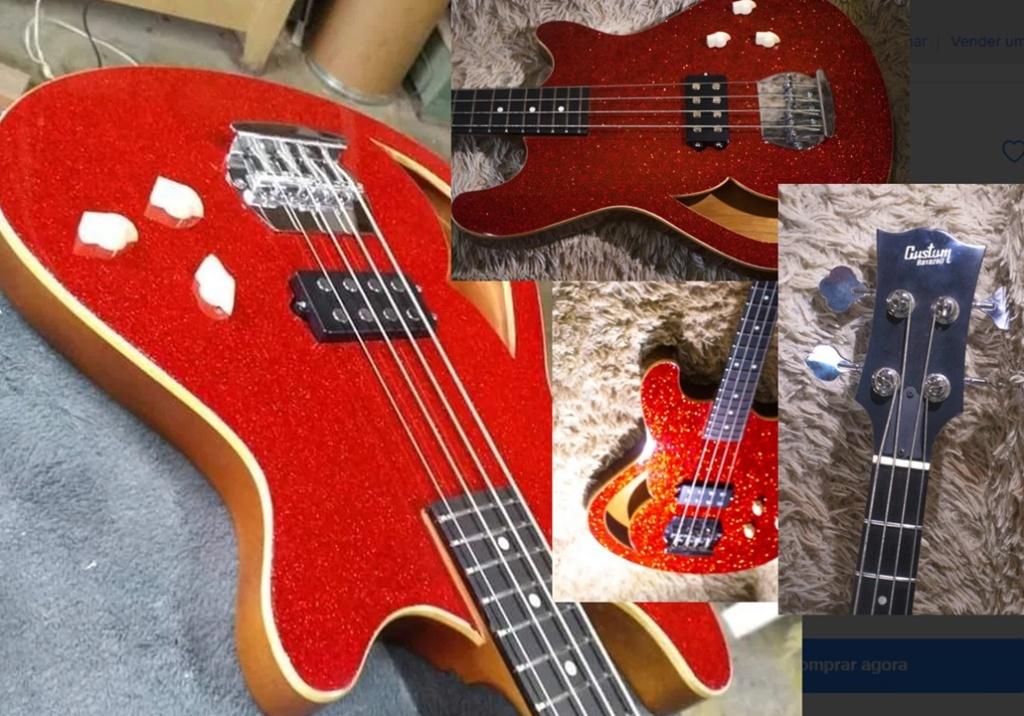 Ravazoli Luthier Ravazo11