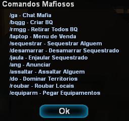 Manual 2e3qq710