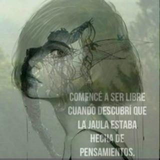 LEGENDARIAS GERRERAS DEL ZAFIRO Desde el Valhalla (METAMORFOSIS CAP 8) *YURI* 15867410