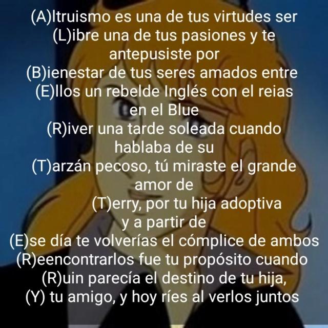 LOS RETOS DE ALBERT. Image_10