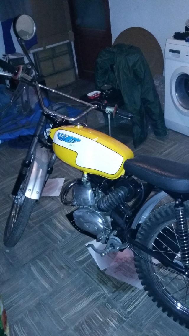 Presentación de mi Mototrans 50 TT Img-2012