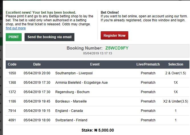 5th April Betting Prediction Thread - Page 2 Untitl10