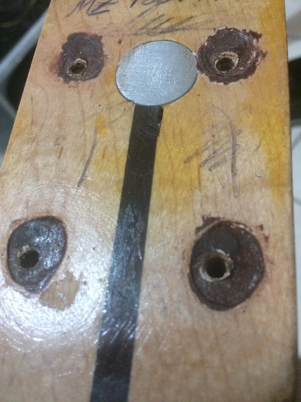 Fender Autentico ! ou Autentico ? Img-2011