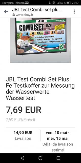 test eau 58751512