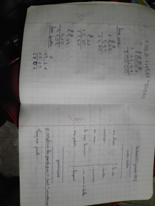[Café Pédagogique] TIMSS 2019 Maths : la chute de la maison France - Page 3 Img_2010