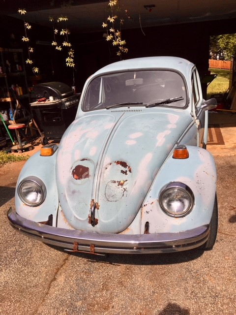 I'M A NEW OWNER OF AN OLD AND NEGLECTED '73 BEETLE & HAVE QUESTIONS Pic_110