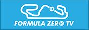 Formula Zero TV