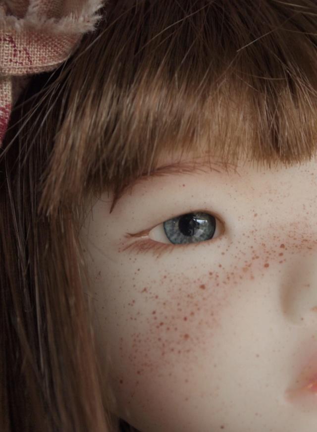 Maquillages de Linoa (MAJ novembre 2019) 05104e10
