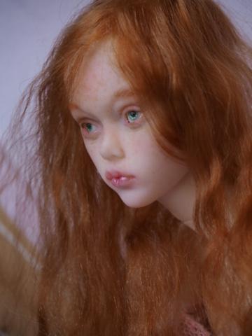 Commissions maquillage de Linoa - ouvertes 083c5f10