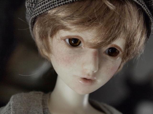 [V] Napidoll iMda Dollzone Fairyland Unoa ETC 09fc7010