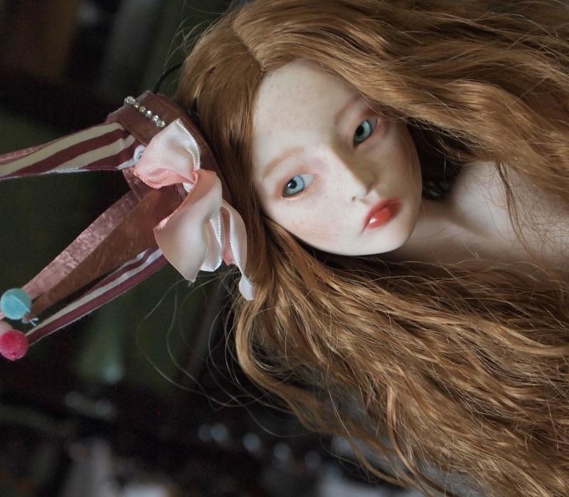 [V] Napidoll iMda Dollzone Fairyland Unoa ETC 0e03e410