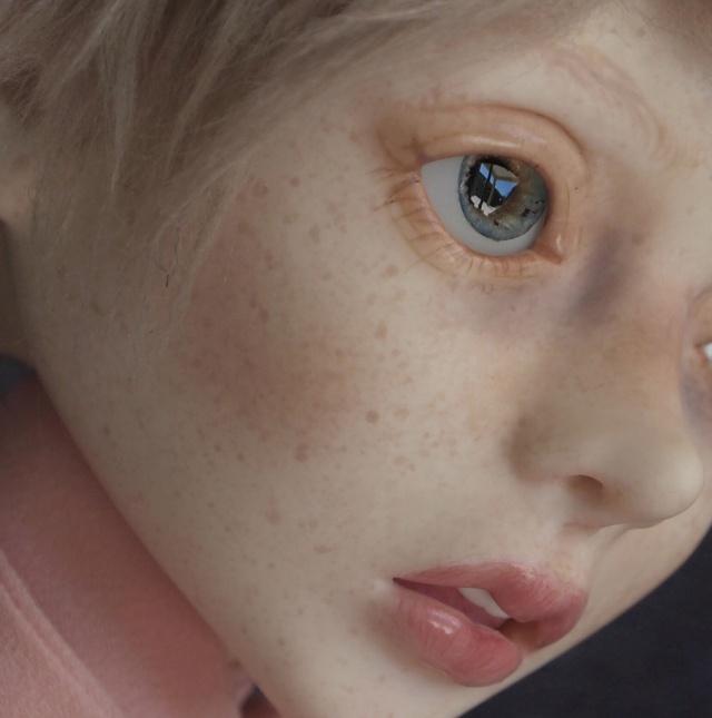 [V] Soldes temporaires sur toutes les poupées 166a8810