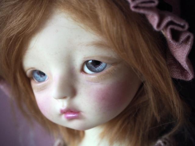 [V] Napidoll iMda Dollzone Fairyland Unoa ETC 2768b310