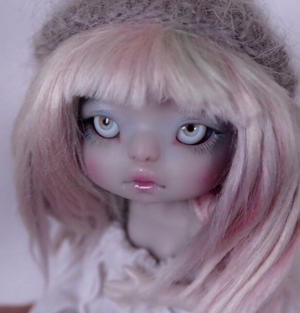 [V] DZ Dust of Dolls Babylamb Pathos Tale etc. 2d8aa310