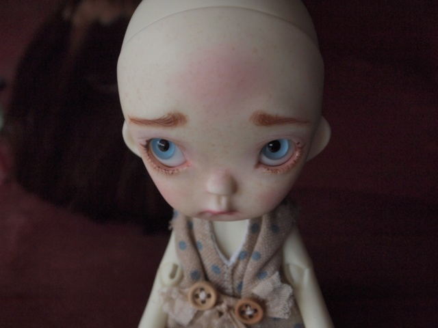 [V] Napidoll iMda Dollzone Fairyland Unoa ETC 4b59ea10