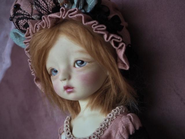 [V] Napidoll iMda Dollzone Fairyland Unoa ETC 4f694010