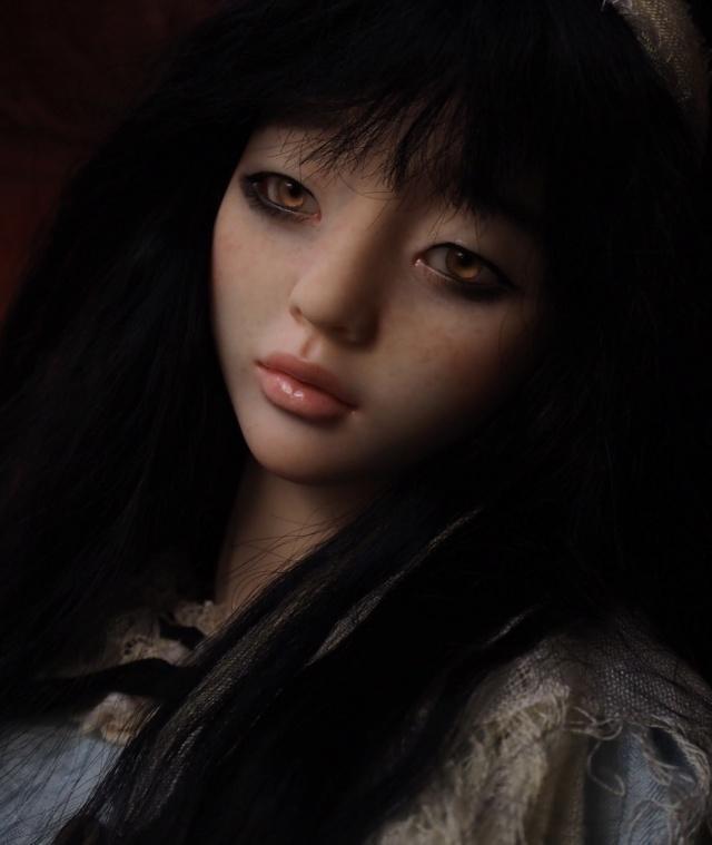 Commissions maquillage de Linoa - ouvertes 5c1ba710
