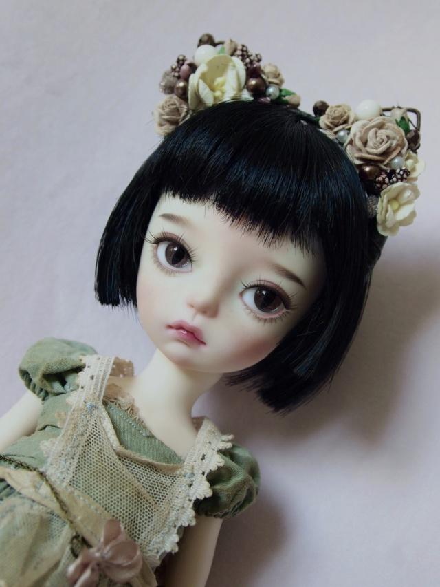 [V] Napidoll iMda Dollzone Fairyland Unoa ETC 6c347810