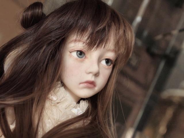 [V] Napidoll iMda Dollzone Fairyland Unoa ETC 6f4b4a10