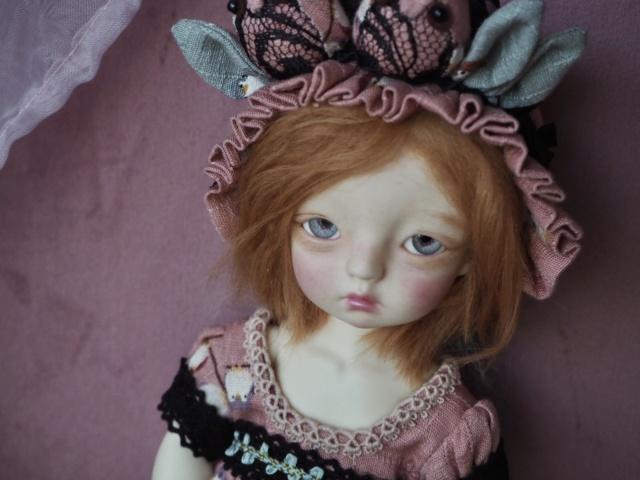 [V] Napidoll iMda Dollzone Fairyland Unoa ETC 6f681310
