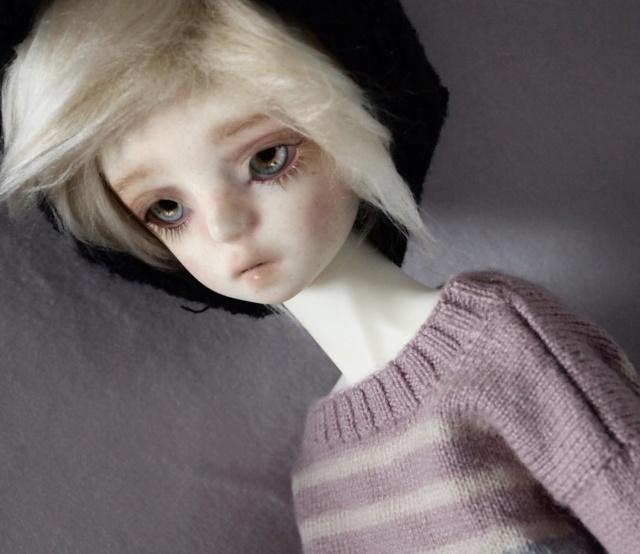 [V] Napidoll iMda Dollzone Fairyland Unoa ETC 73176210