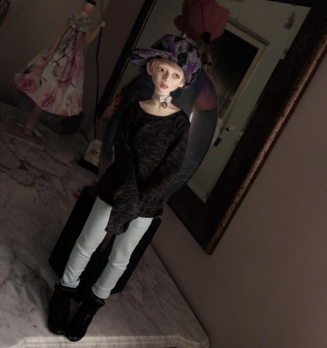 [V] Soldes temporaires sur toutes les poupées 75a5b410