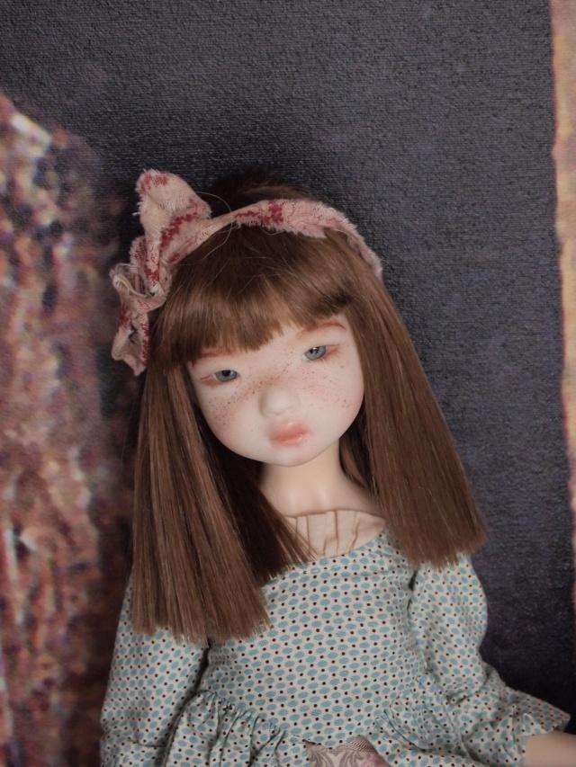 Maquillages de Linoa (MAJ novembre 2019) 79d10110