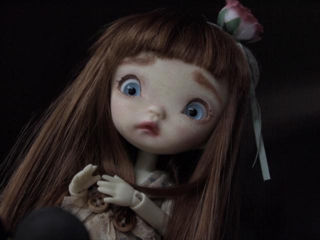 [V] Napidoll iMda Dollzone Fairyland Unoa ETC 8ef30210
