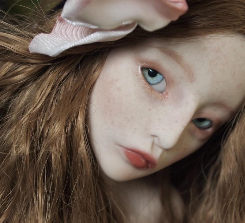 [V] Napidoll iMda Dollzone Fairyland Unoa ETC 8fe81510