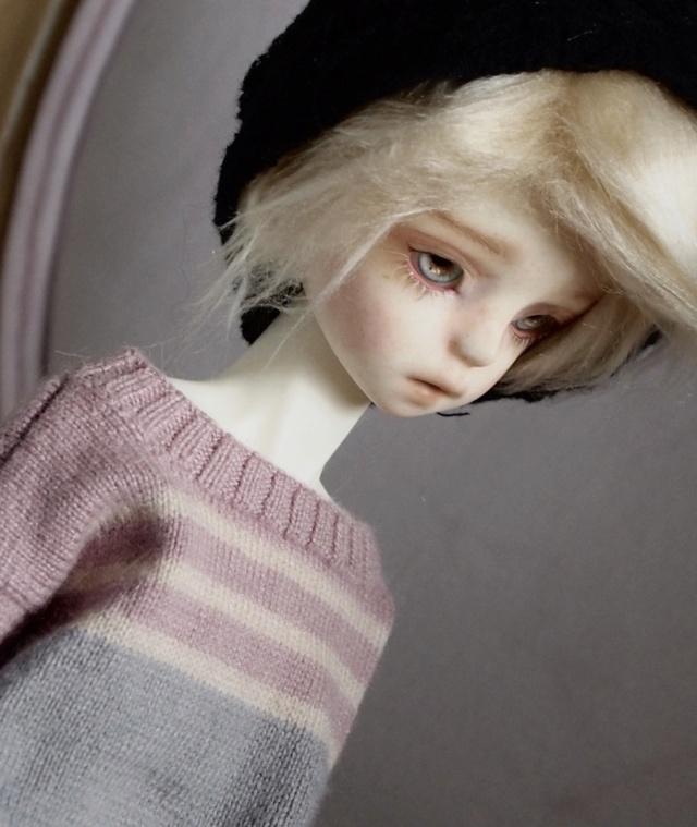 [V] Napidoll iMda Dollzone Fairyland Unoa ETC 91525910