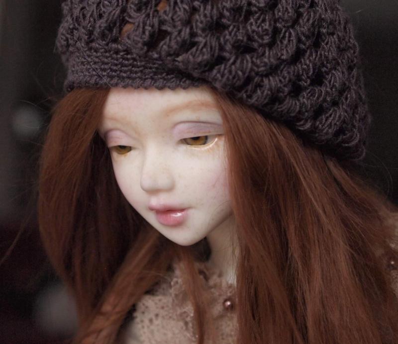 Maquillages de Linoa (MAJ novembre 2019) 9d206410