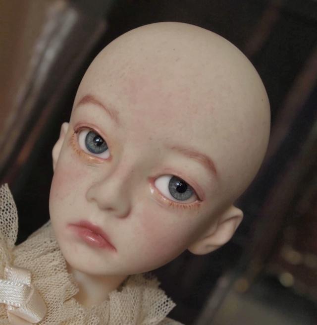 [V] Napidoll iMda Dollzone Fairyland Unoa ETC 9e385110