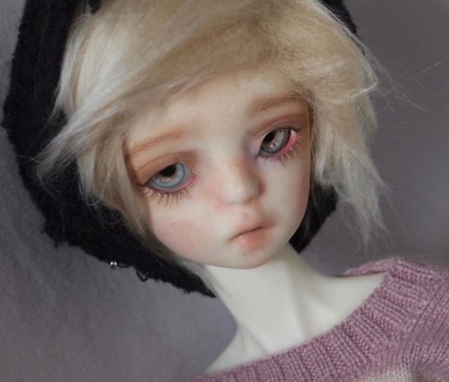 [V] Napidoll iMda Dollzone Fairyland Unoa ETC A7fdb010