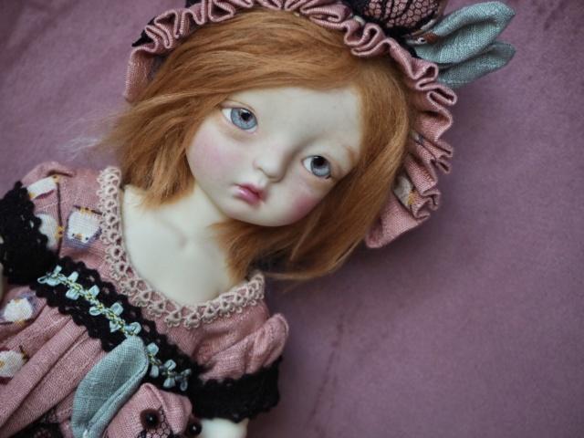 [V] Napidoll iMda Dollzone Fairyland Unoa ETC A9f5a610