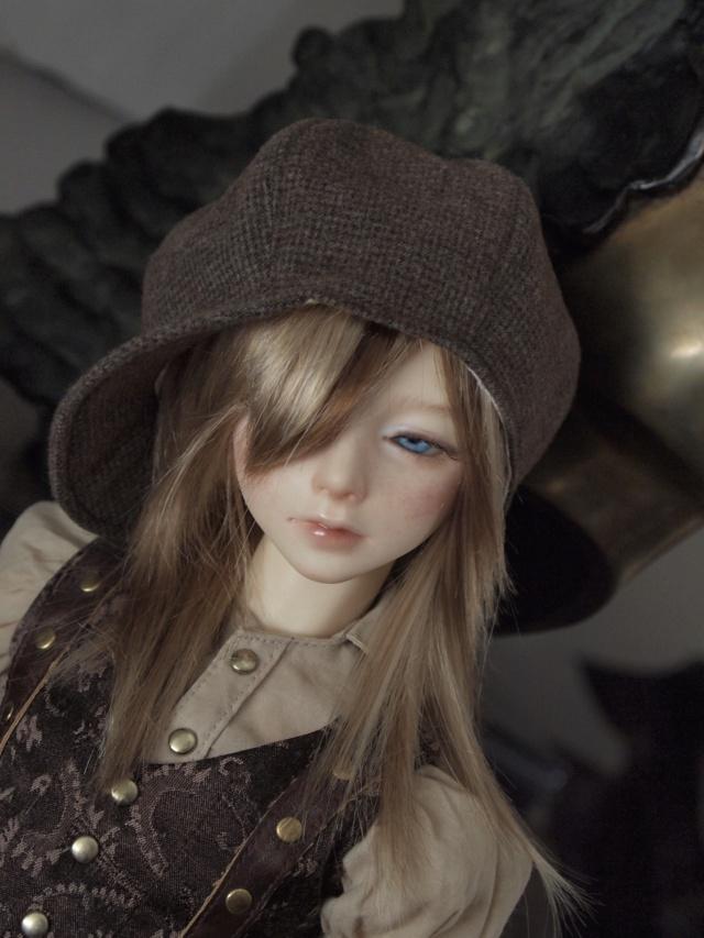 [V] DZ Dust of Dolls Babylamb Pathos Tale etc. Ac798610