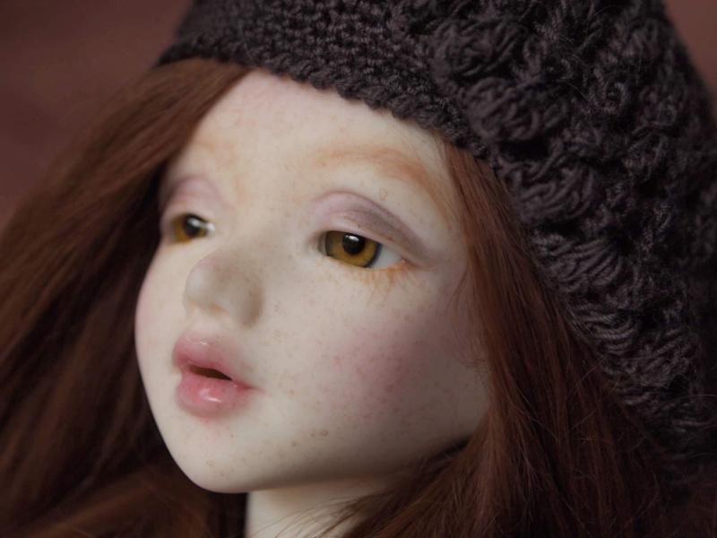 Maquillages de Linoa (MAJ novembre 2019) Aec15410