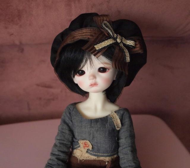 [V] Napidoll iMda Dollzone Fairyland Unoa ETC B1aca610