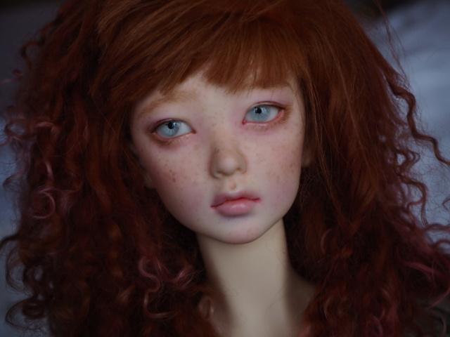 Commissions maquillage de Linoa - ouvertes Bc71a910