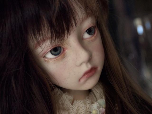 [V] Napidoll iMda Dollzone Fairyland Unoa ETC C71dc010