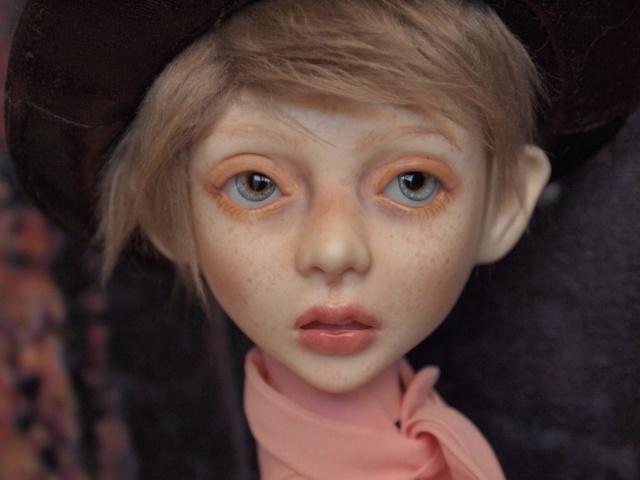 [V] Soldes temporaires sur toutes les poupées D8359410