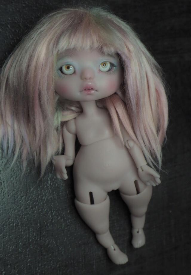 [V] DZ Dust of Dolls Babylamb Pathos Tale etc. D83e5b10