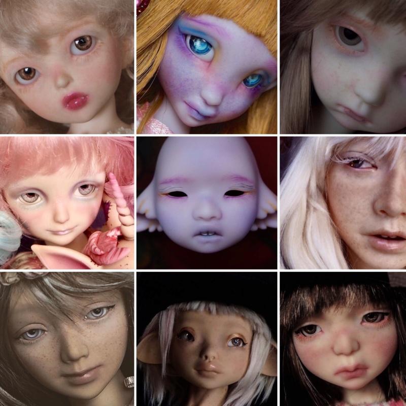 Commissions maquillage de Linoa - ouvertes E7831010