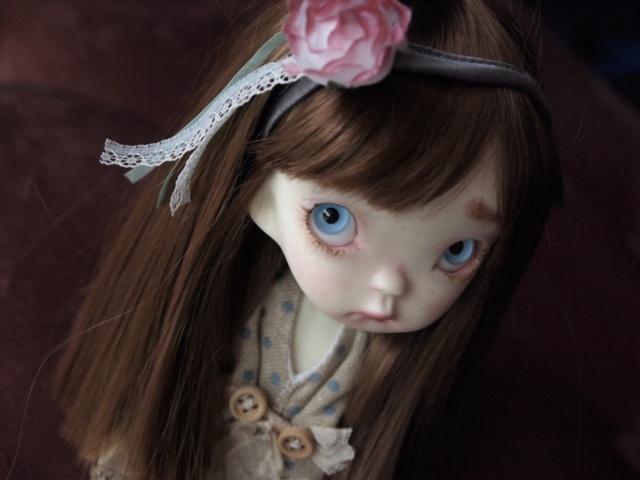 [V] Napidoll iMda Dollzone Fairyland Unoa ETC Ec1e2610