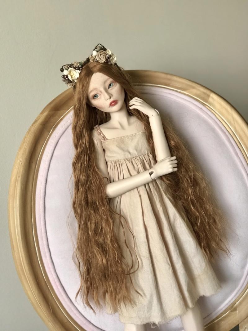 [V] Napidoll iMda Dollzone Fairyland Unoa ETC Ec416610