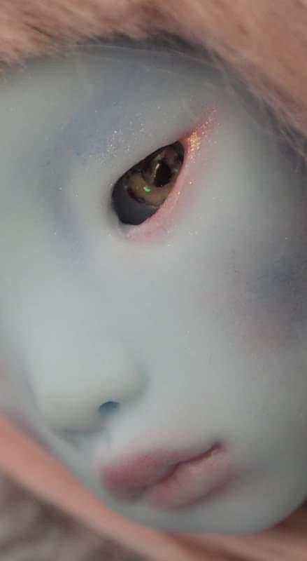 Maquillages de Linoa (MAJ novembre 2019) F7158210