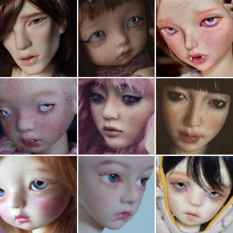 Commissions maquillage de Linoa - ouvertes Fb553e10